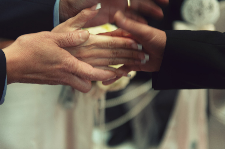 wedding_portfolio_029_027