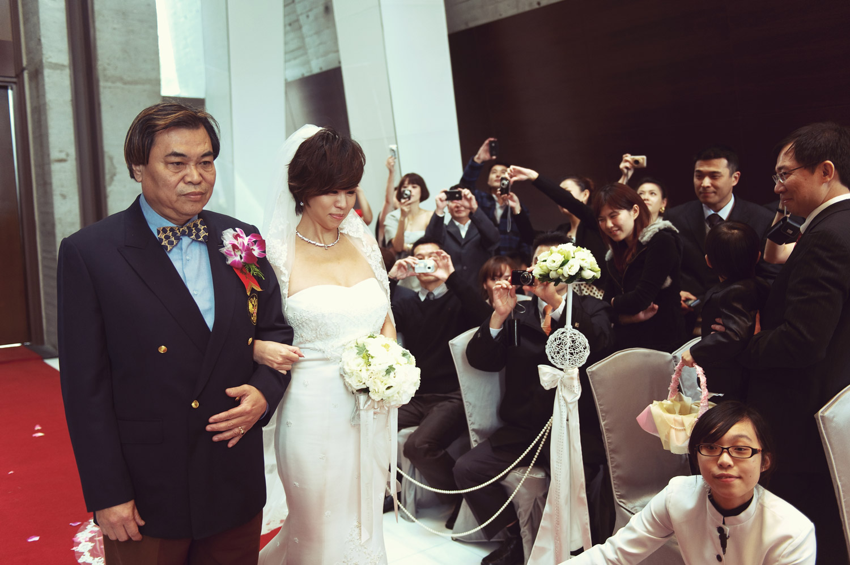 wedding_portfolio_029_028
