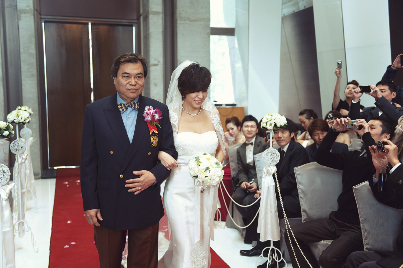 wedding_portfolio_029_029