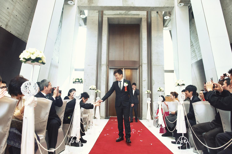 wedding_portfolio_029_030