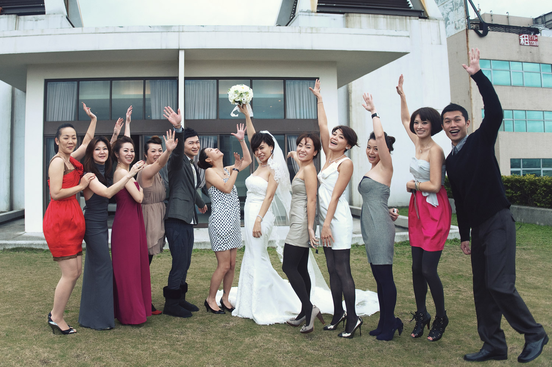 wedding_portfolio_029_034