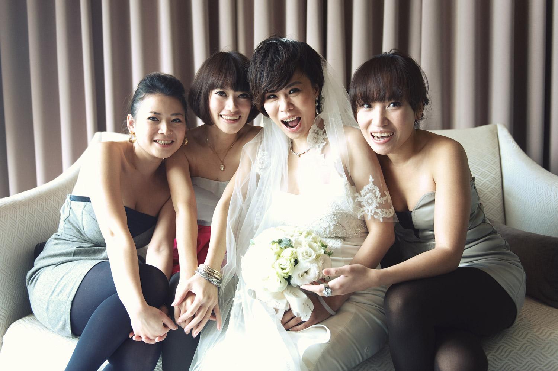 wedding_portfolio_029_035