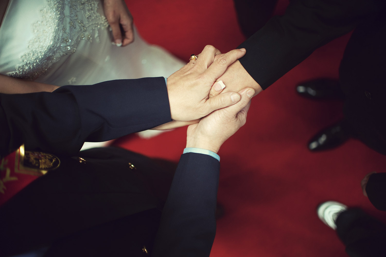 wedding_portfolio_029_037