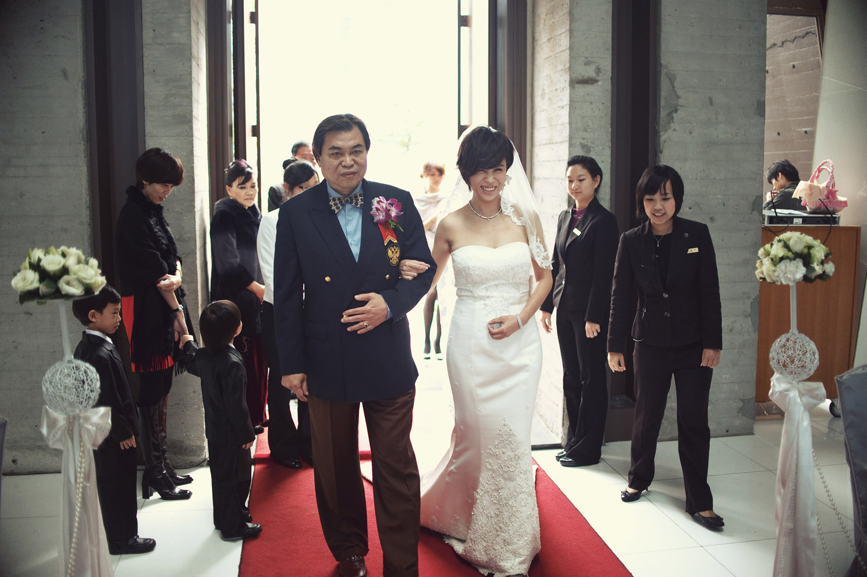 wedding_portfolio_029_038