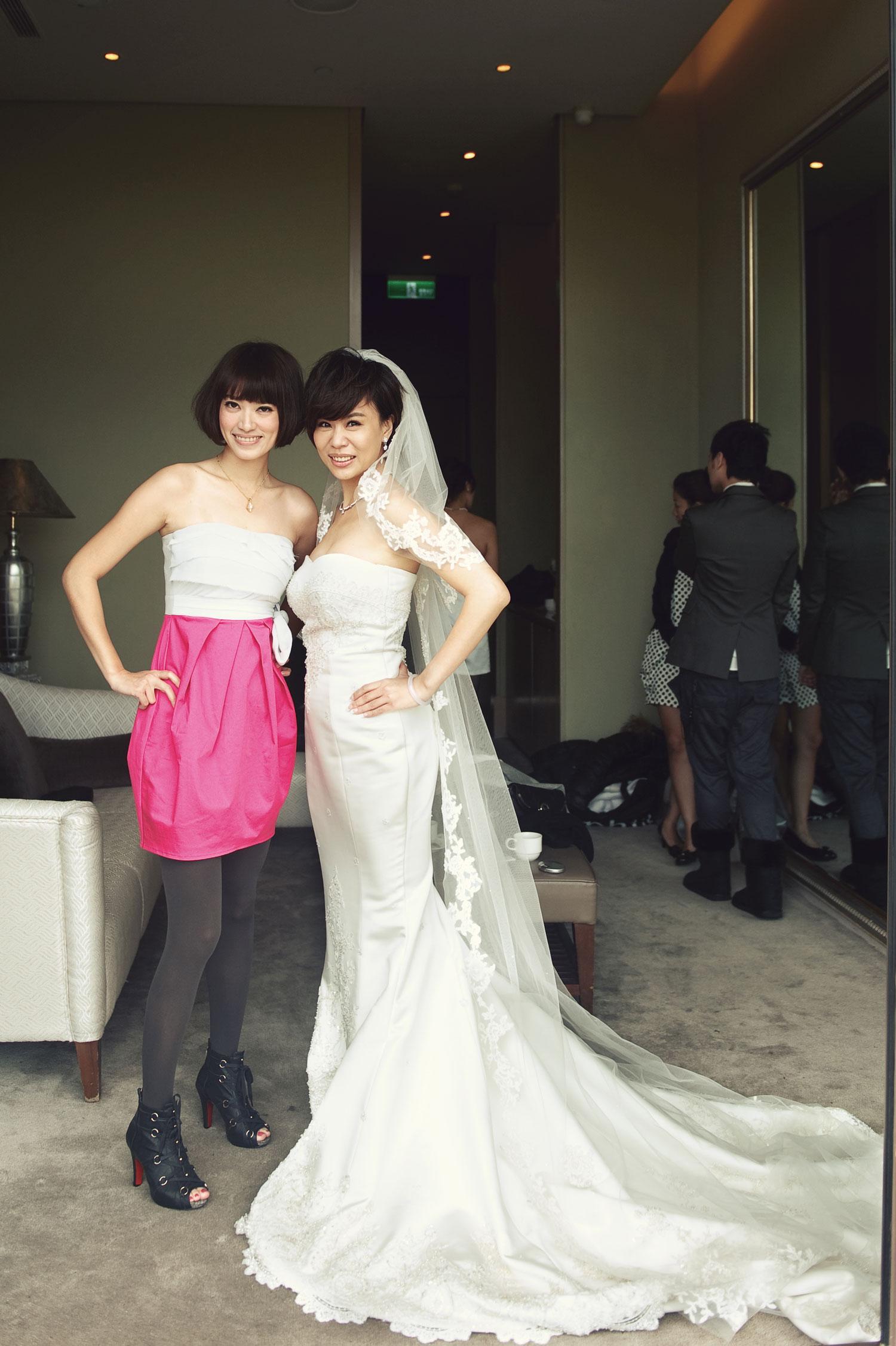 wedding_portfolio_029_039