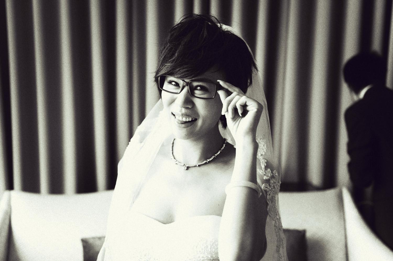 wedding_portfolio_029_041
