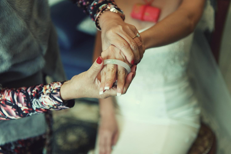 wedding_portfolio_029_046