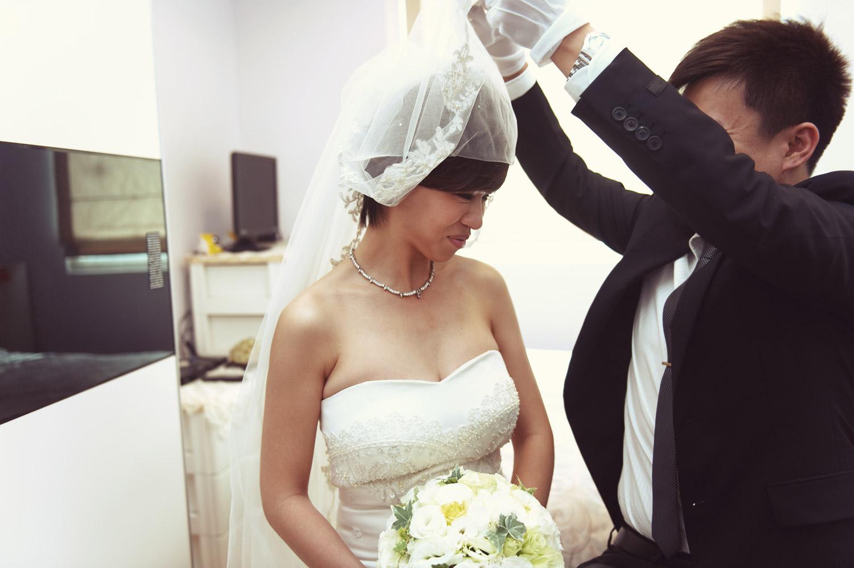 wedding_portfolio_029_048