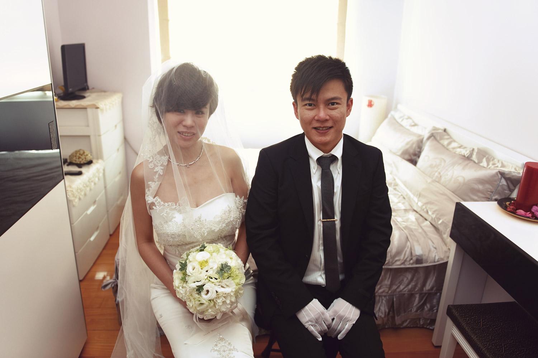 wedding_portfolio_029_049