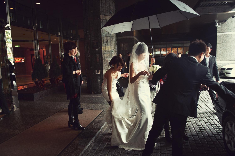 wedding_portfolio_029_053