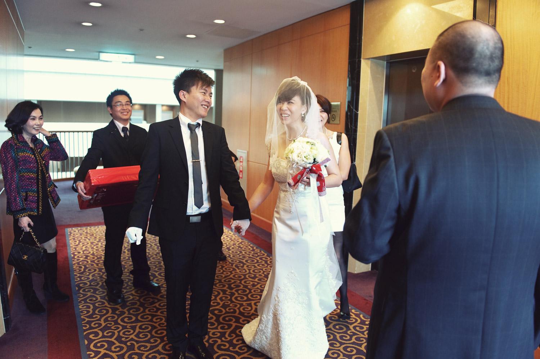 wedding_portfolio_029_054