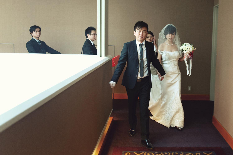 wedding_portfolio_029_055