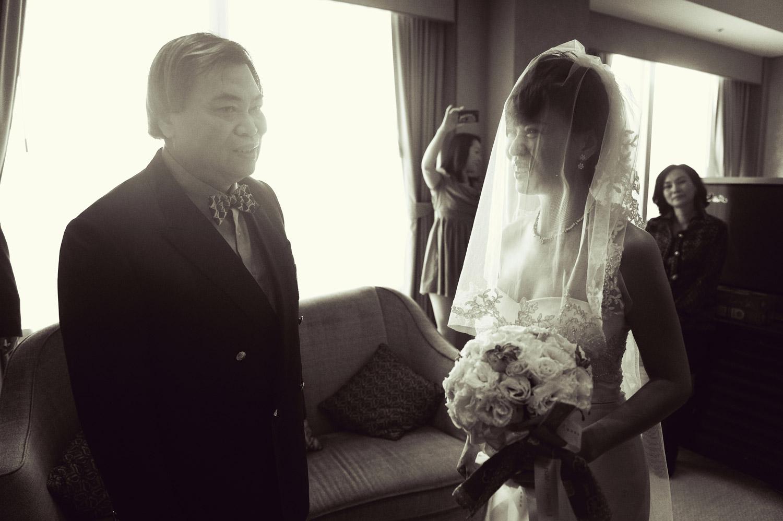 wedding_portfolio_029_056