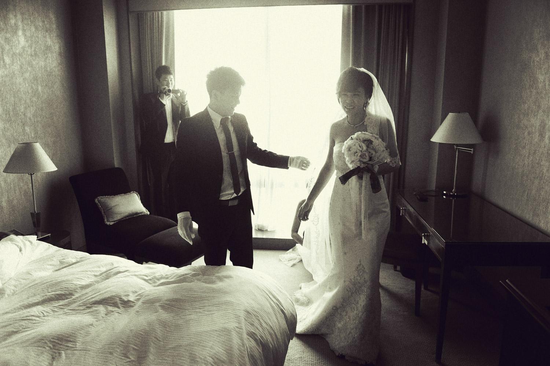 wedding_portfolio_029_057