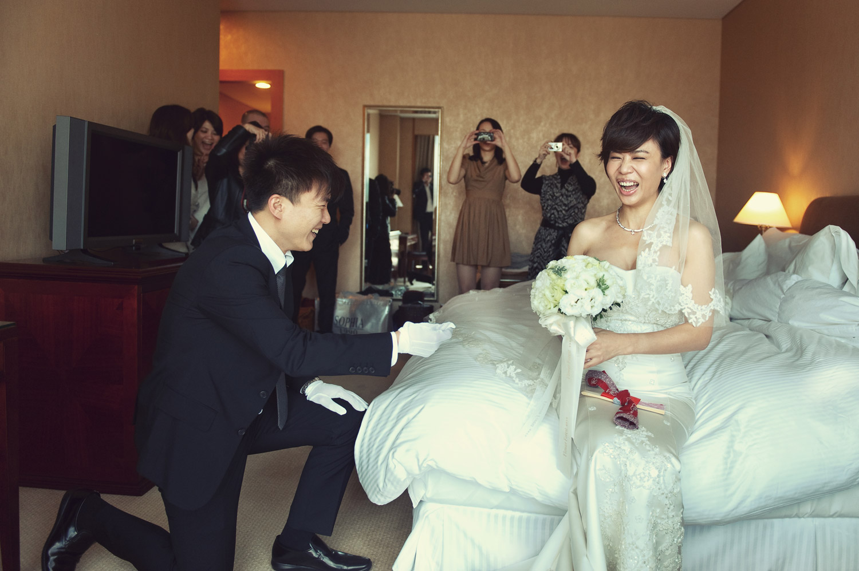 wedding_portfolio_029_058