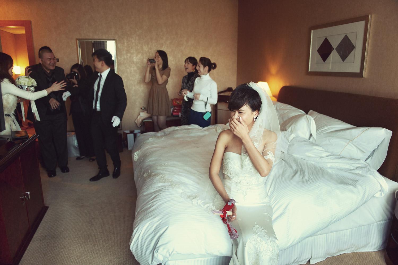 wedding_portfolio_029_060