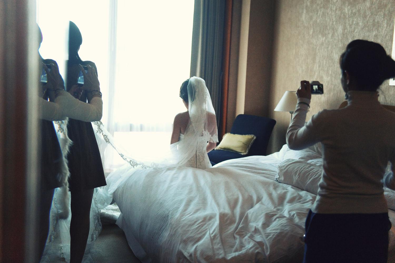 wedding_portfolio_029_061