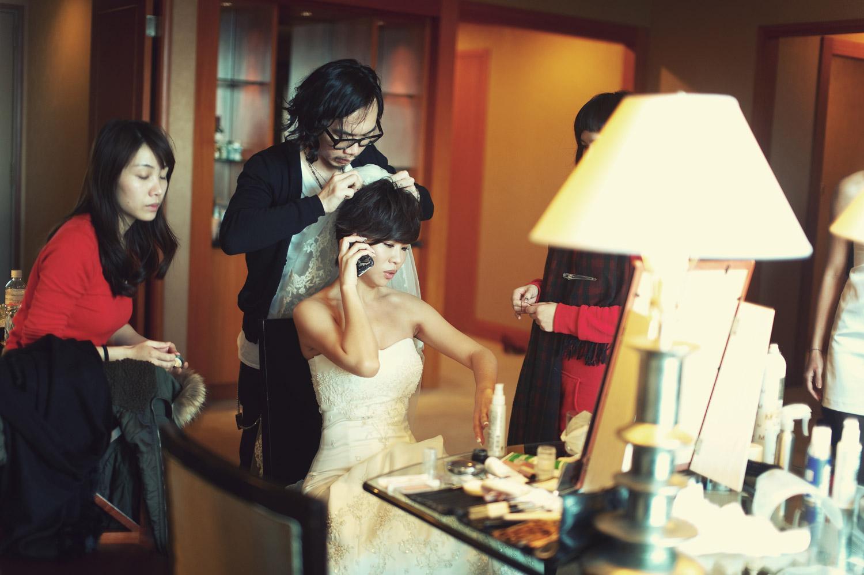 wedding_portfolio_029_066