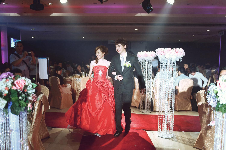 wedding_portfolio_030_002