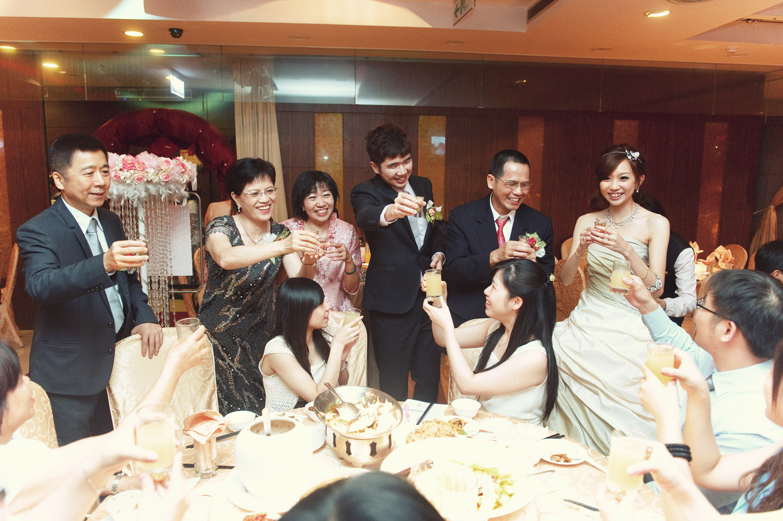 wedding_portfolio_030_003