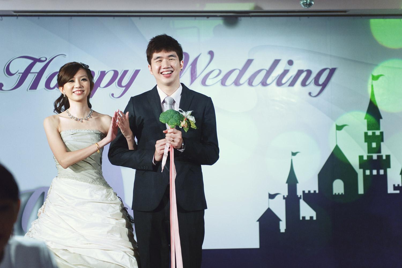 wedding_portfolio_030_006