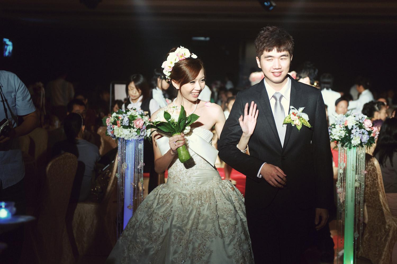 wedding_portfolio_030_007