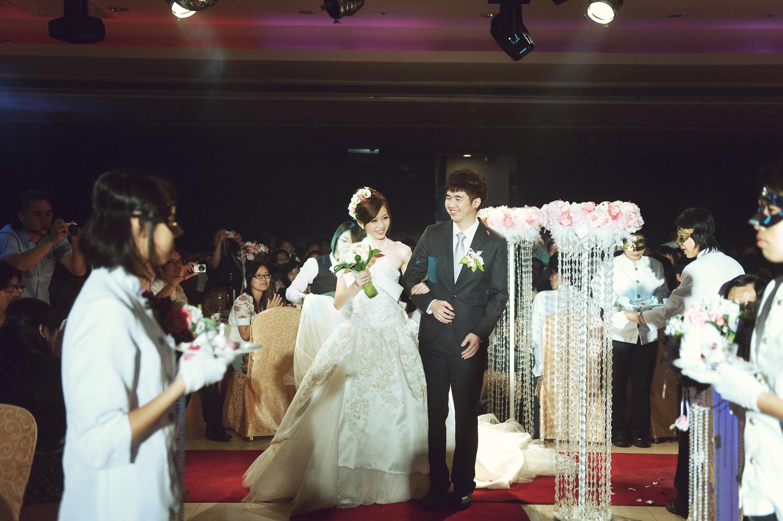 wedding_portfolio_030_008
