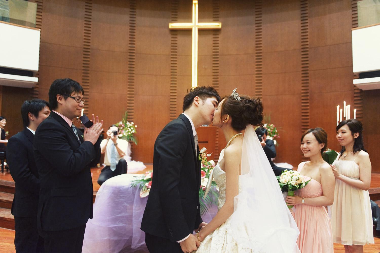 wedding_portfolio_030_019