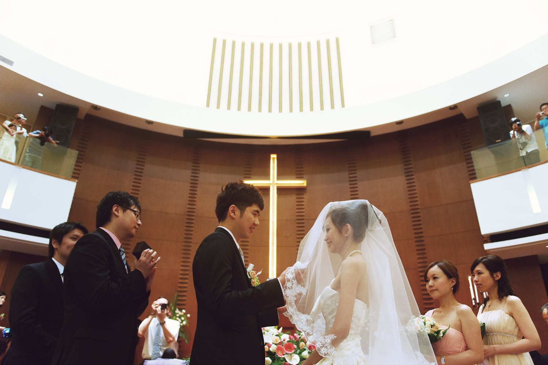 wedding_portfolio_030_020