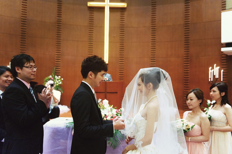 wedding_portfolio_030_021