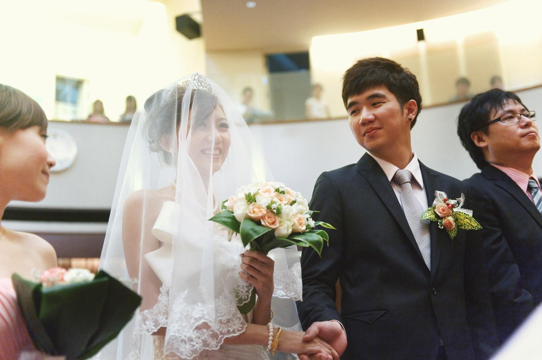 wedding_portfolio_030_022