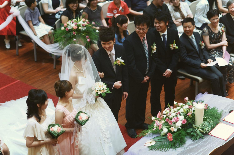 wedding_portfolio_030_024