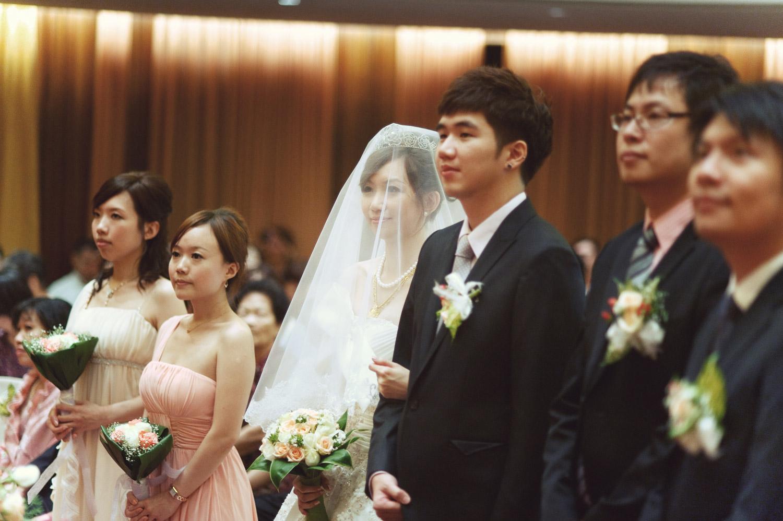 wedding_portfolio_030_030