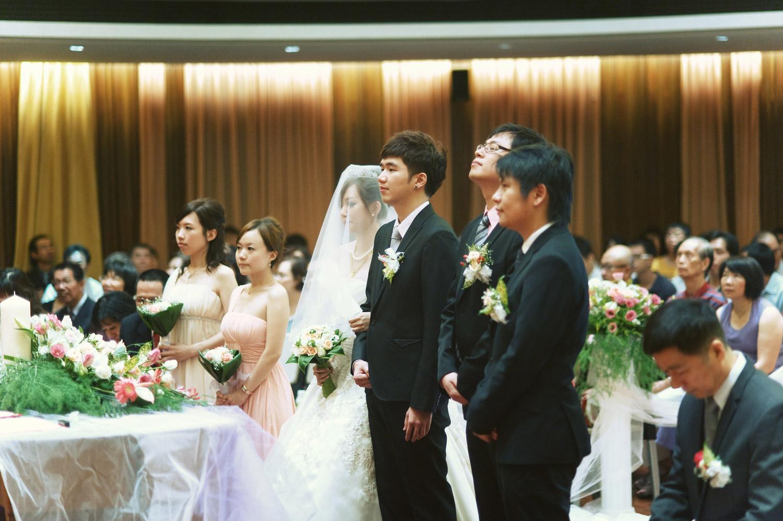 wedding_portfolio_030_031