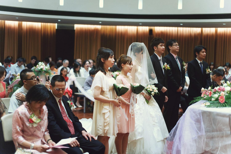 wedding_portfolio_030_032