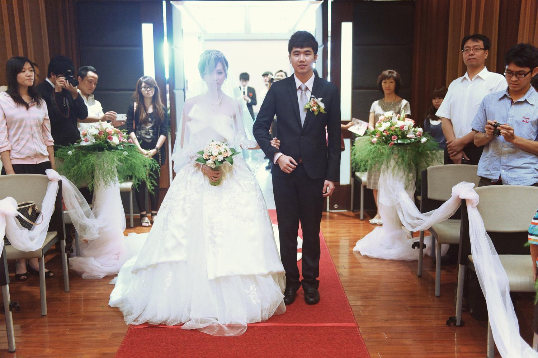 wedding_portfolio_030_035
