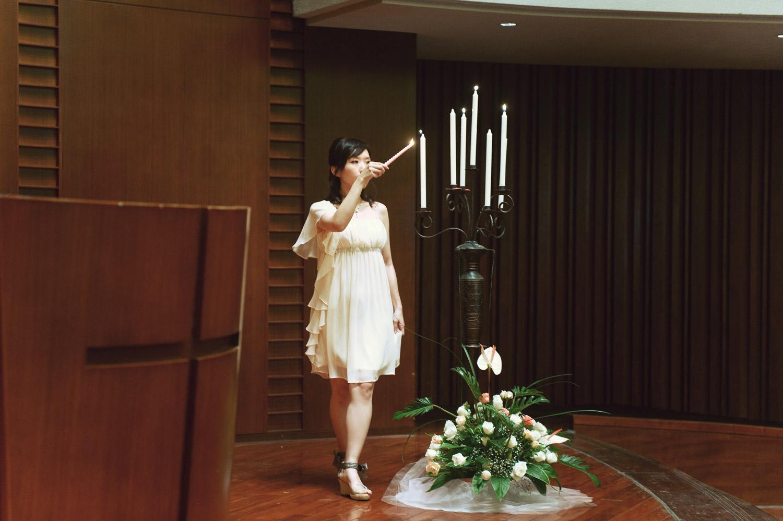 wedding_portfolio_030_036