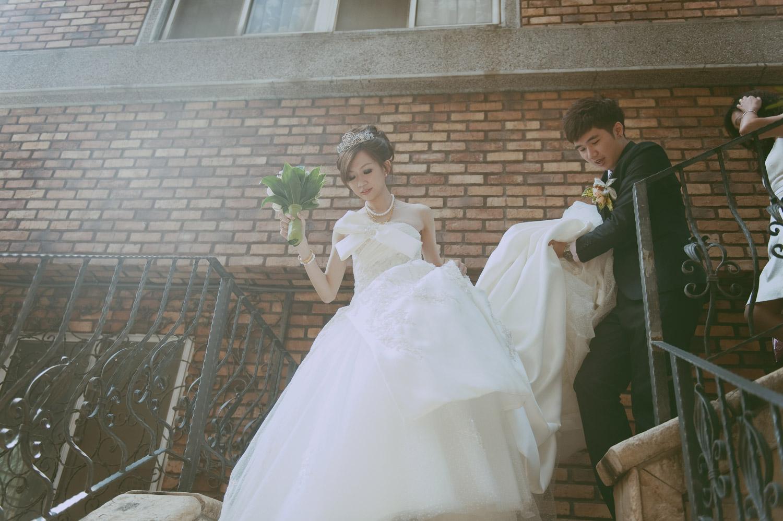 wedding_portfolio_030_039