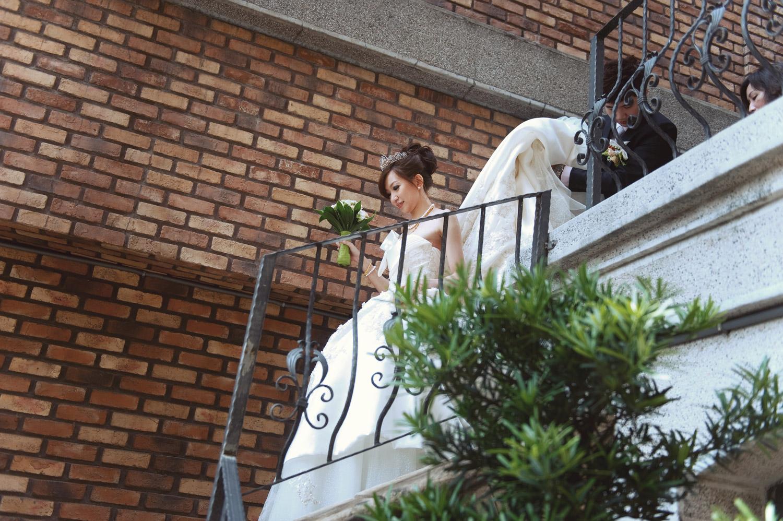 wedding_portfolio_030_040