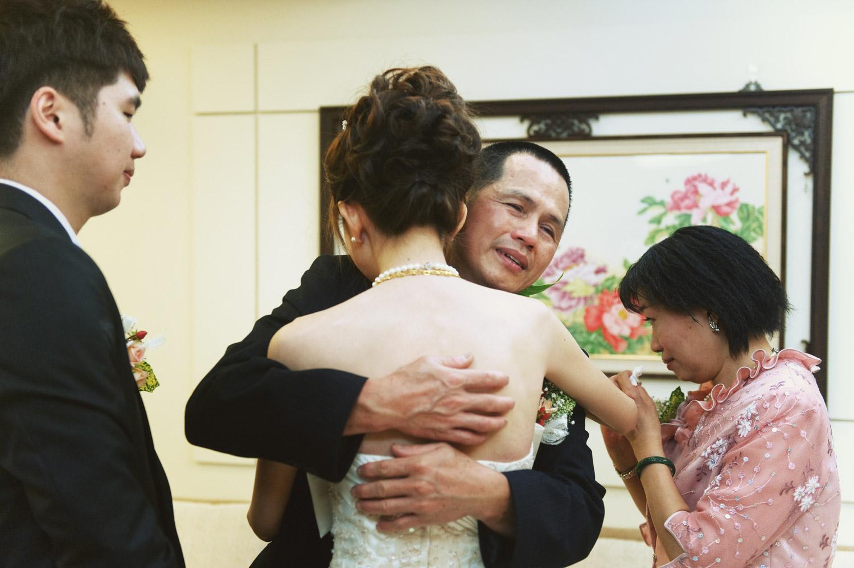 wedding_portfolio_030_042