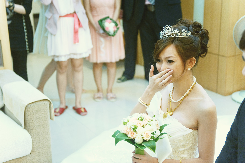 wedding_portfolio_030_045