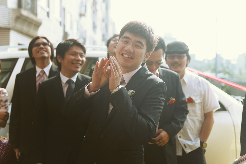 wedding_portfolio_030_047