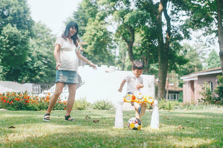 family_kid_001_005