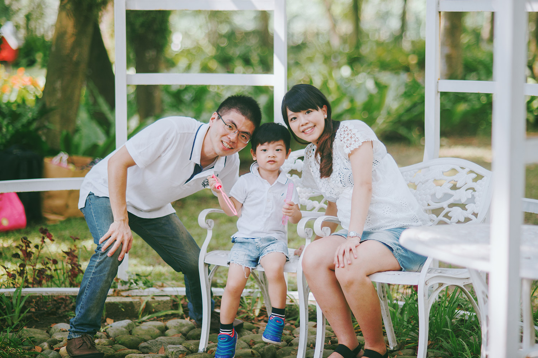family_kid_001_007