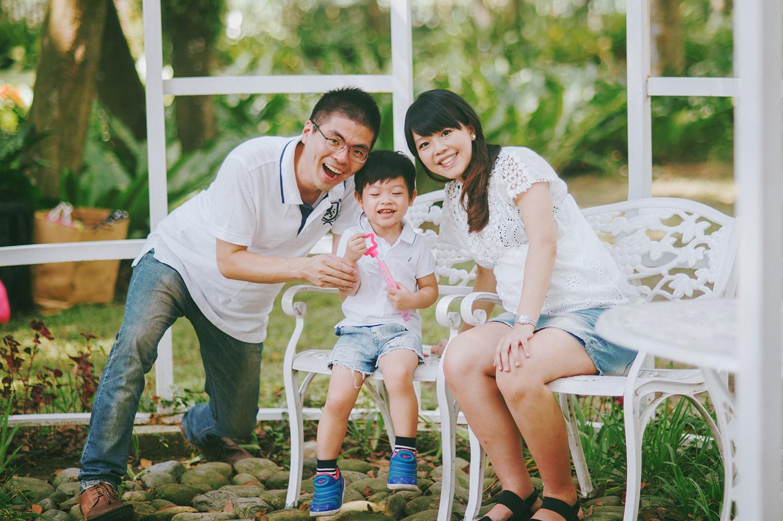 family_kid_001_008