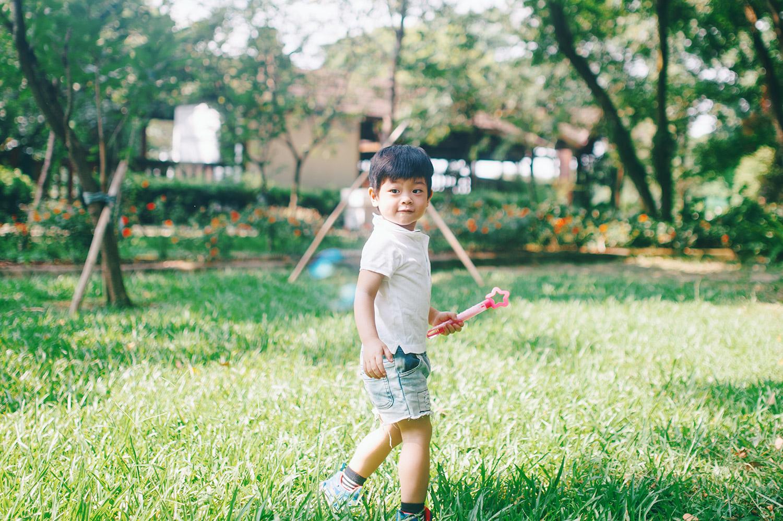 family_kid_001_010