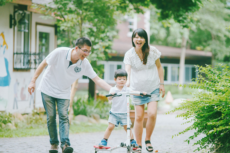 family_kid_001_018