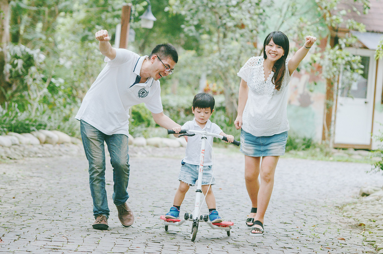 family_kid_001_019