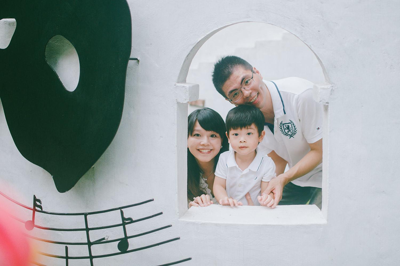 family_kid_001_023