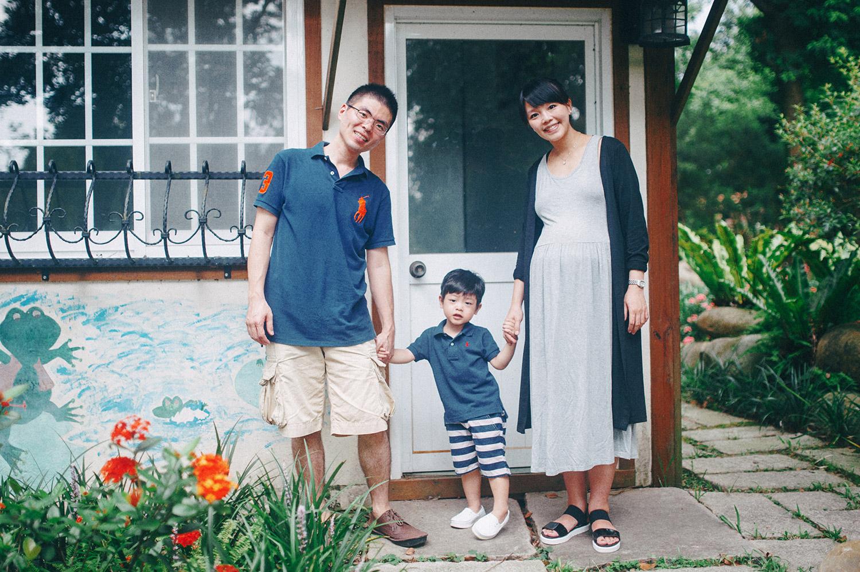 family_kid_001_039